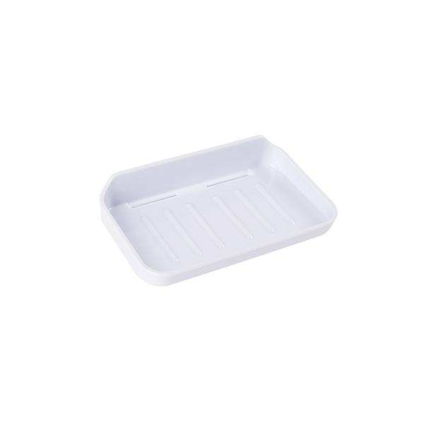 Naleon Self Adhesive Soap Dish