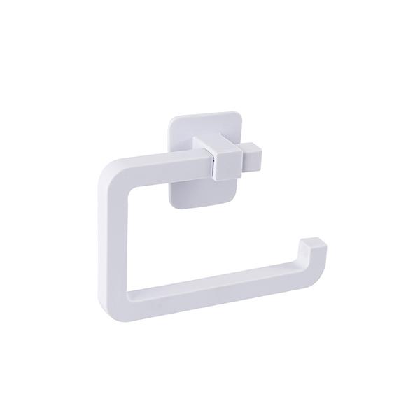 Naleon Self Adhesive Toilet Roll Holder
