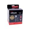 Naleon Ultimate Hair Dryer Holder