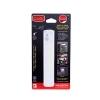 Naleon Peel N Stick Sensor Light