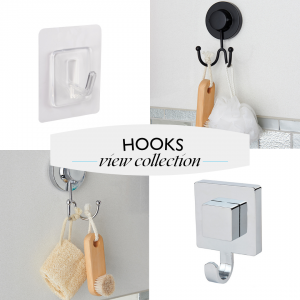 Browse Hooks
