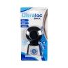 Naleon Ultraloc Black Double Hook