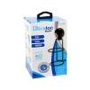 Naleon Ultraloc Black Hair Dryer Holder