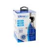 Naleon Ultraloc Chrome Hair Dryer