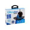 Naleon Ultraloc Black Soap dish