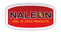 PeelnStick_logo