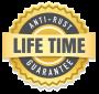 lifetime-guarantee-logo